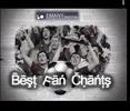Tottenham Hotspurs - We are Tottenham Fan Chant