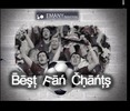 Westham United - Forever Blowing Bubbles Fan Chant
